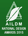 AILDM Awards