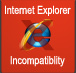 ie-compat-error