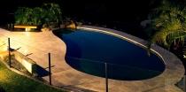 pools-spas-12