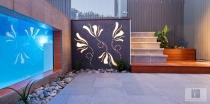 redhill-landscape-design-01