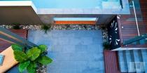 redhill-landscape-design-07