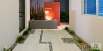 wakerley-landscape-design-04