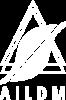 AILDM Logo